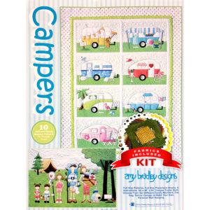 Campers Kit