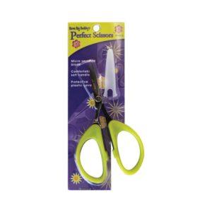Perfect Scissors 4″