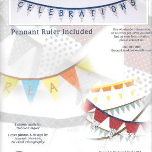 Celebrations Pattern