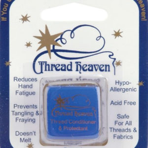 Thread Heaven Thread Conditioner